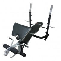 Weight Bench GS-T3