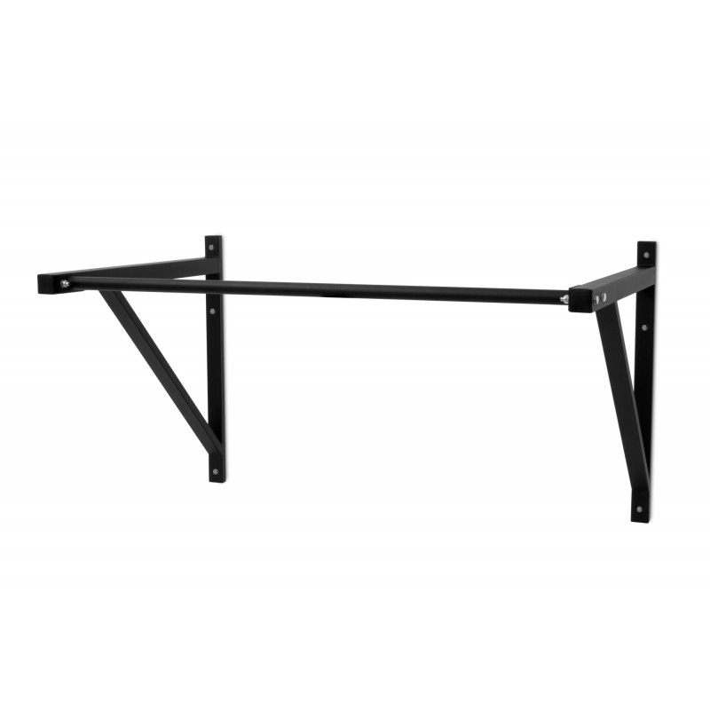 Heavy Duty Wide Chin Up Bar
