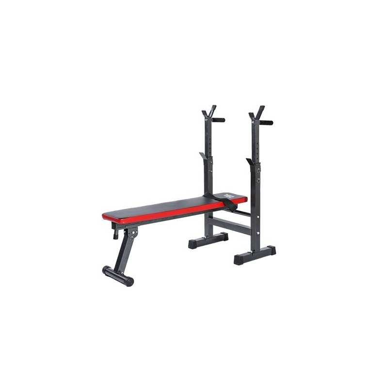 Weight Bench T4 In Singapore Weight Bench T4 For Sale In Singapore