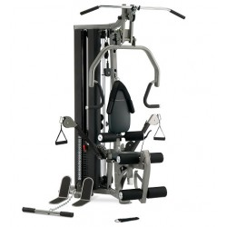 BodyCraft GLX Multi Station