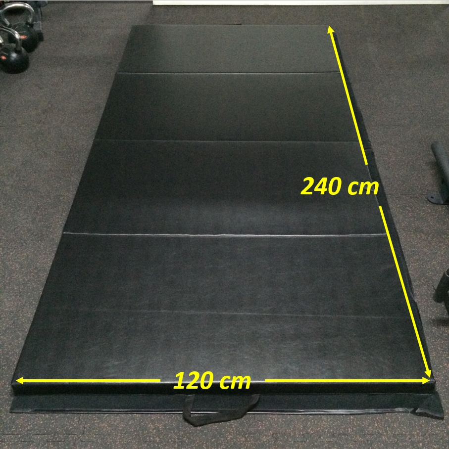 mat product online the web gymnastics today mats gym folding buy foldable home perfect