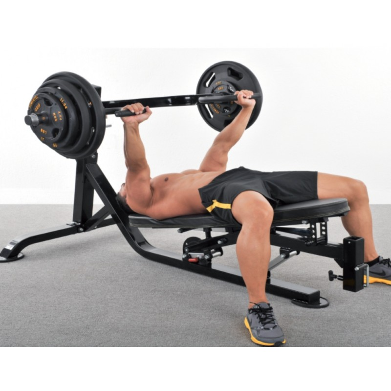 Powertec In Singapore Workbench Multi Press For Sale In Singapore