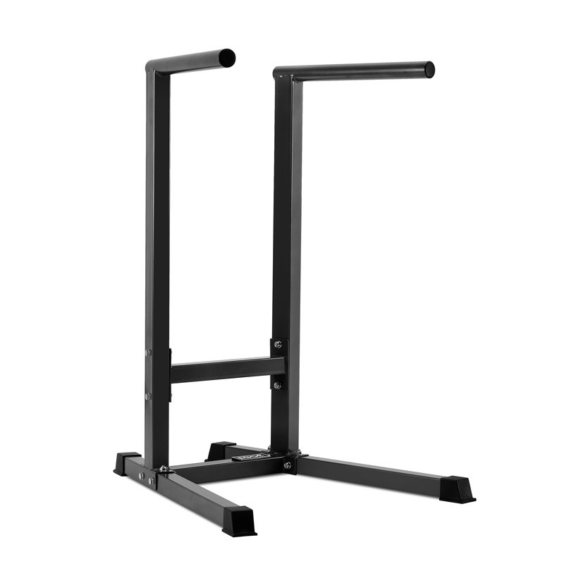 665-DS DIP STAND