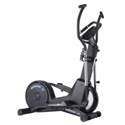 Sportop E60 Elliptical Trainer