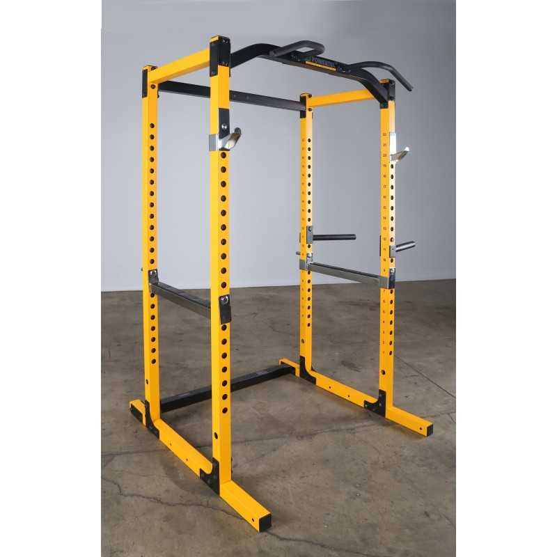 Powertec In Singapore Powertec Power Rack For Sale In