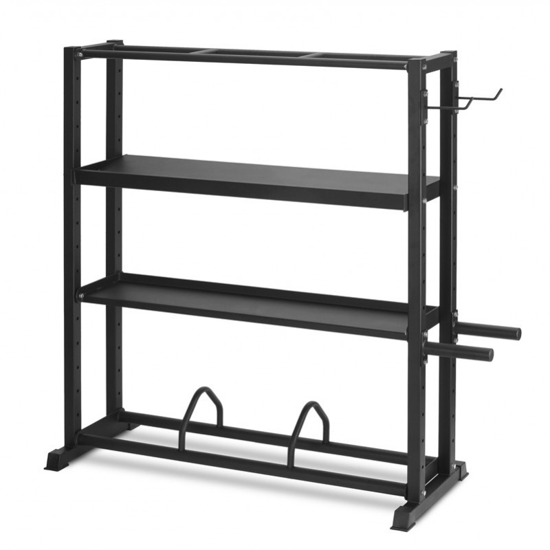 Total Modular Storage Rack