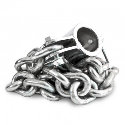 Lifting Power Chain (16kg)