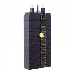 95KG WEIGHT STACK ATTACHMENT FOR 680, 475, 660