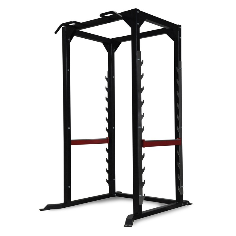 PIVOT PM128 COMMERCIAL HEAVY RACK