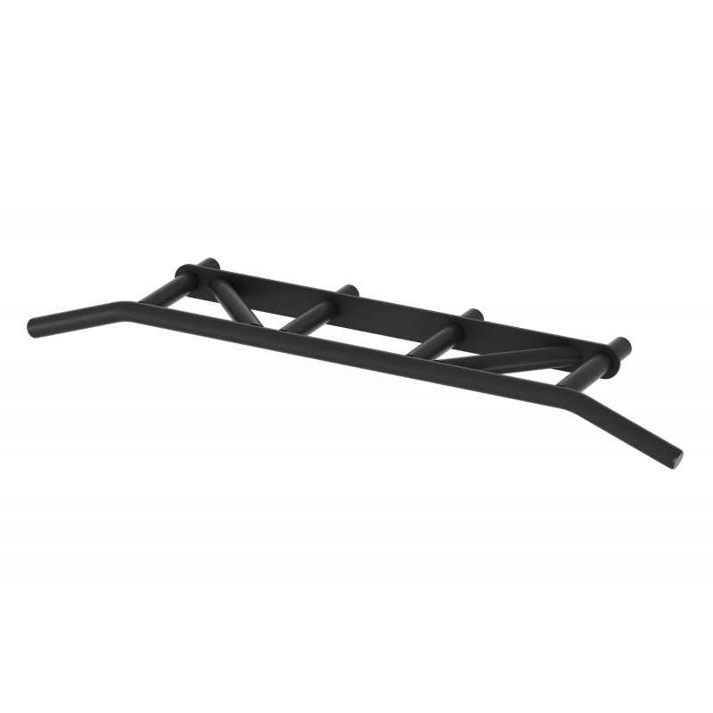 PIVOT HA-3742 MULTI GRIP PULL UP BAR ARC