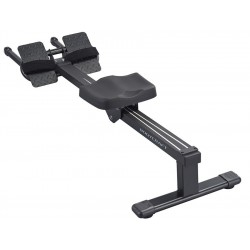 Bodycraft Power Strength Row