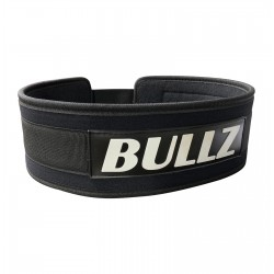 Bullz Nylon Dip Belt