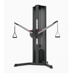 Pivot CBL100 Senior Functional Trainer