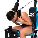 JX FITNESS DS913 HOME GYM