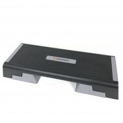 DELUXE STEP BOARD