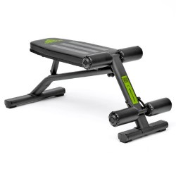 ADIDAS PERFORMANCE AB BENCH