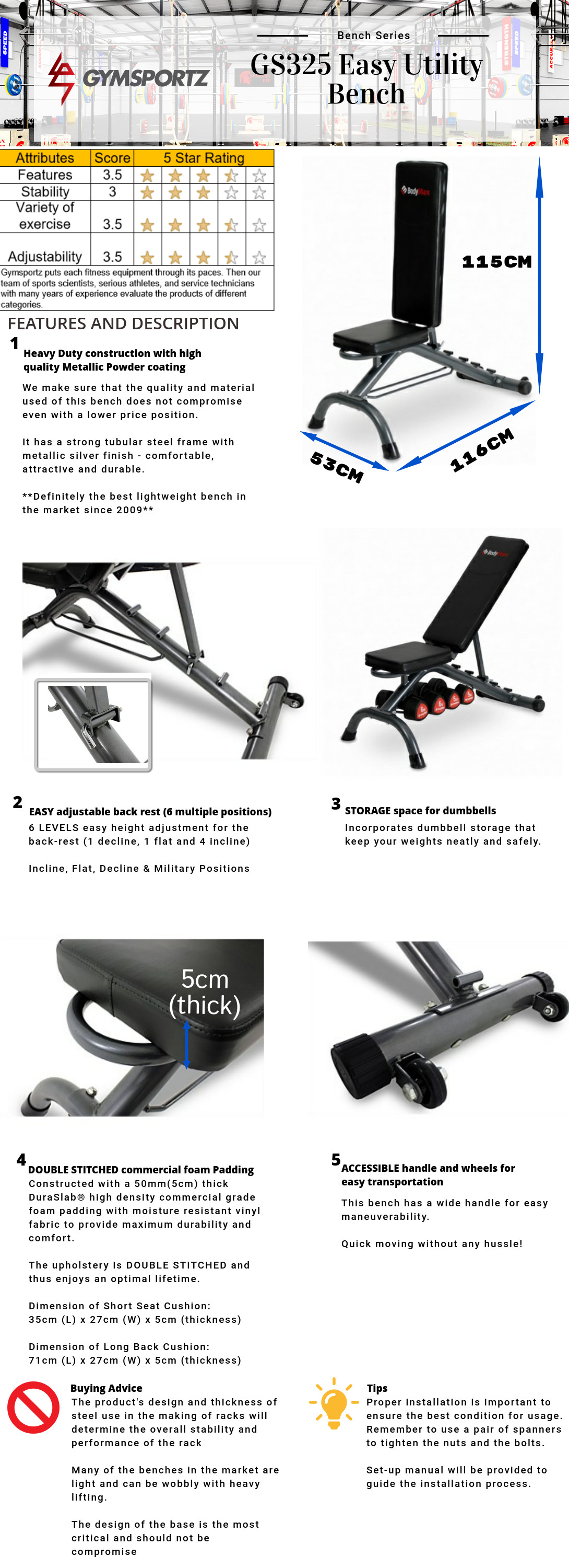 qlt weider p benches bench prod utility exercise wid hei